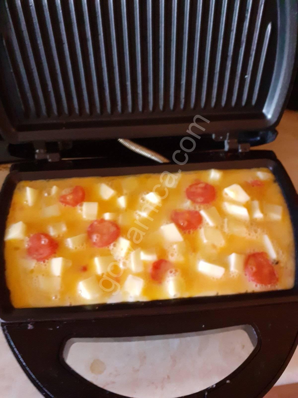 marzeliv-omlet