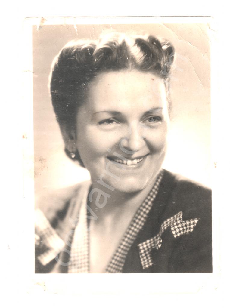 Penka Cholcheva