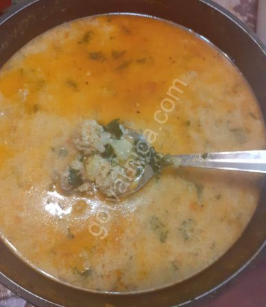 Supa-topcheta-s-karfiol